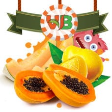 vb-mixed-monster-melon