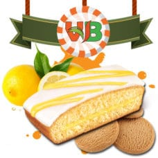 vb-mixed-lemon-tart