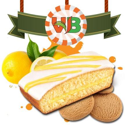 vb-mixed-lemon-tart