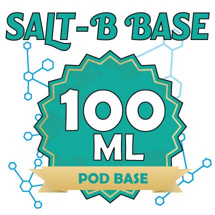 salt-base-100-ml-2