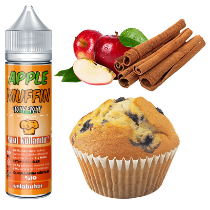apple-muffin-diy-kit-2