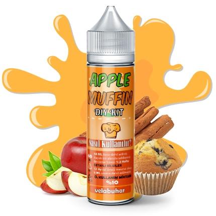 apple-muffin-diy-kit