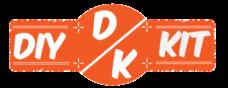 Diy Kit