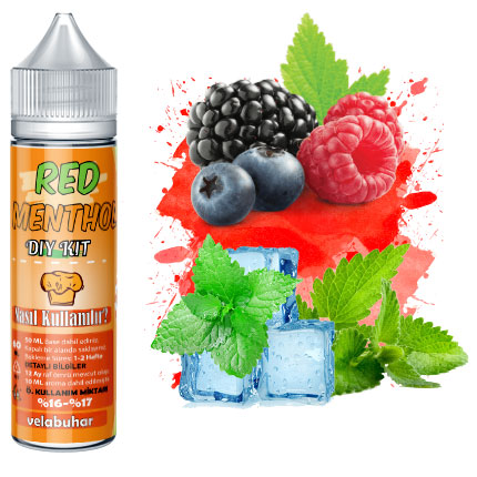 diy-kit-red-menthol