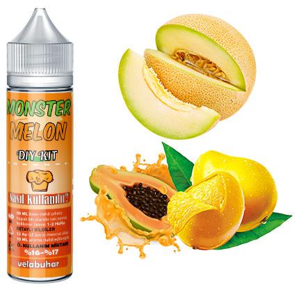 monster-melon-diy-kit