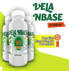 vela-nbase-classic-kapak-3
