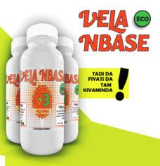 vela-nbase-eco-kapak-3