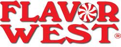flavor-west-aroma-slider-logo