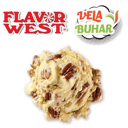 flavor-west-butter-pecan