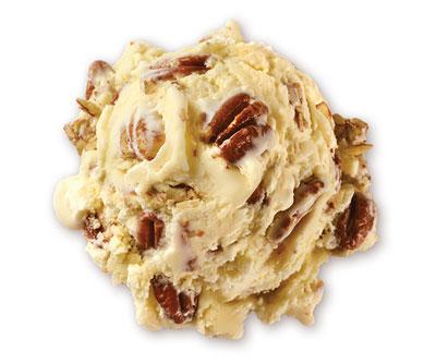 flavor-west-butter-pecan-aromasi