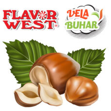 flavor-west-hazelnut-