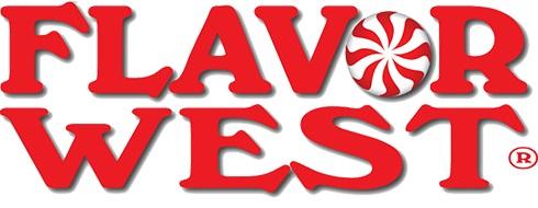 flavor-west-logo